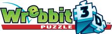 Wrebbit 3D Puzzle